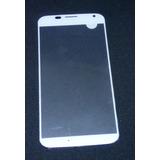 Gorilla Glass Moto X Xt1053 Xt1058 Negro Y Blanco + Kit