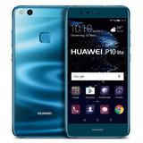 Celular Huawei P10 Lite Was-lx3 32gb 3gb En Ram Octacore