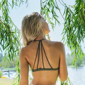 Triangulo De Bikini Soft Liso 794-19 Sweet Lady 2019