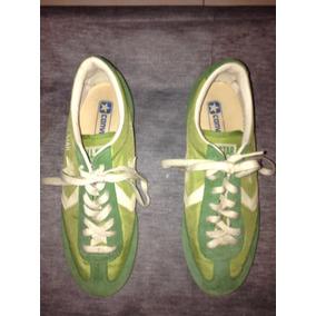 39d357fedbb9 Converse All Star Para Dama Y Caballero Muchos Modelos. - Zapatos ...