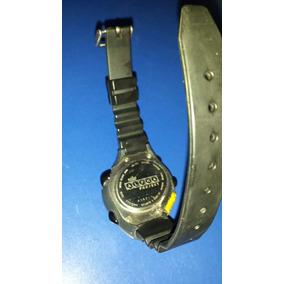 Reloj Nike Original Extensible Piezas