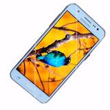 Celular Samsung J5 Dual Sim 4g Lte 16gb 13mp Futuroxxi Dimm