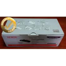 Toner Xerox Pe220 Original