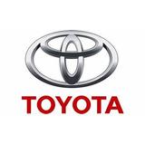 Buche Delantero Derecho Toyota Fortuner Hilux 2006/2011