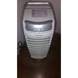 Climatizador De Ar Electrolux Quente/frio - Umidificador