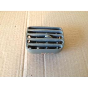 Rejilla Ventila Difusor Clima Tablero Ctr Izq Platina Clio