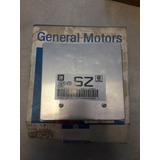 Modulo Motor Control Electronico Corsa 1.6 16v Gm 16241459