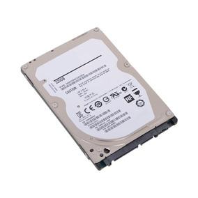 Hd 320 Gb Sata Notebook Philco 14i-p744
