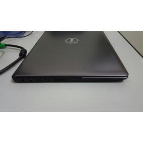 Notebook Dell Vostro 5480 I7 8gb Ram