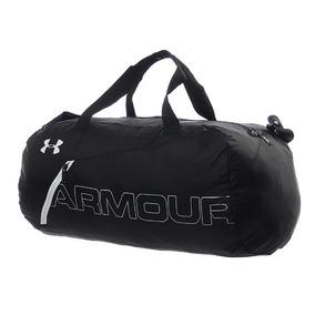 Bolso Under Armour Adaptable Hombre Neg - Sporting