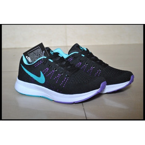 Nike Air Thea Zoom Dama