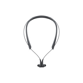 Auricular Samsung Bt Level U Pro