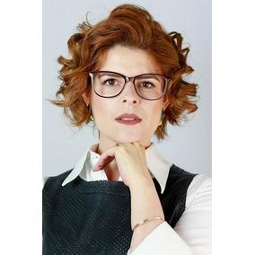Oculos De Grau Gatinho - Óculos em Distrito Federal no Mercado Livre ... 397055a3fd