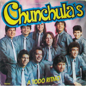 Chunchula