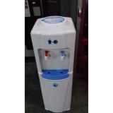 Dispenser Ushuaia H2o Frio/caliente A Red/bidón Usados