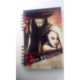 Cuaderno Tapa Dura Personalizado Anime Rock Tv Cine Musica