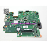 Modherboard Hp 14-b109wm