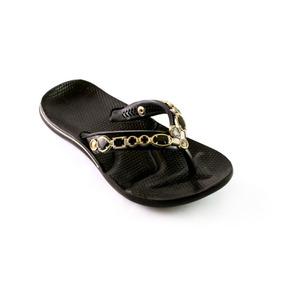 5f20585aa4 Tiras De Chinelo Numero 41 - Sapatos no Mercado Livre Brasil