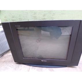 Tv Century Mod. C 2961 Ss - Peças-componentes