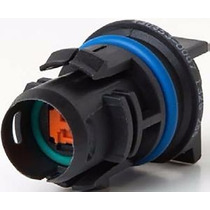Conector Arness De Inyector Ford Power Stroke 6.0