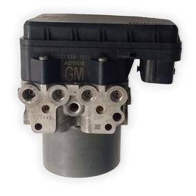 Modulo De Freio Abs Cod.52031153 General Motors Peça Genuina
