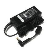 Acer Travelmate Tmp243 Tmp633 Tmp643 Tmp653 (todos Los Model