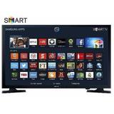 Samsung Smart Tv Led 32 Un32j4300af Hd Wifi Nueva A Msi