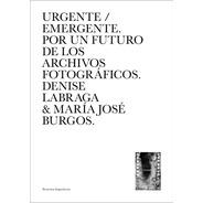 Urgente / Emergente.