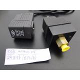Pressostato Eletrônico 6.5 À 15bar Alco Controls Fsf-41s