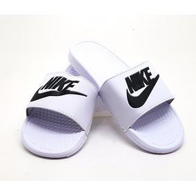 c2818ceb4 Sapato Feminino Novo Stravazza Promoção Sandalias Outras Marcas ...
