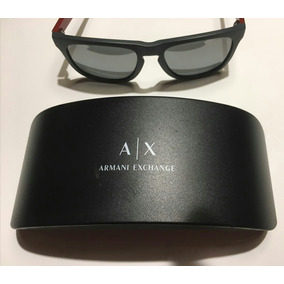 Anteojos Armani Exchange 100% Originales