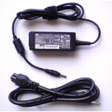 Cargador Hp Mini 19.5v 2.05a Netbook 210 1100 110 210