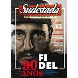 Revista Sudestada #143