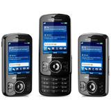 Celular Sony Ericsson Spiro Cam2mpx Bluethoot