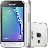 Samsung J1 Mini Prime J106 4g Nuevos Libres Gtia Cbtelefonia