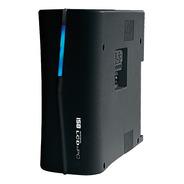 No Break Sola Basic Isb Protector Lcd450 450 Va / 8 Contacto