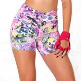 10 Shorts +10 Bermuda Suplex Estampada Ou Lisa Academia