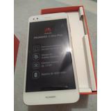 Celular Huawei G Élite Plus
