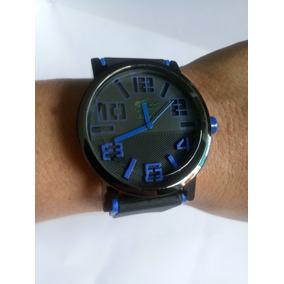 5d1e72695d1 Relogio Pulseiras Lacoste Masculino - Relógios De Pulso no Mercado ...