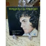 Compacto Wanderley Cardoso - 1979