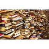 Venta Libros A Pedido