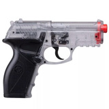Pistola Crosman C11 Airsoft Co2 6mm