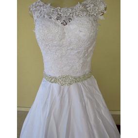 Vestidos De Noiva Importados Princesa