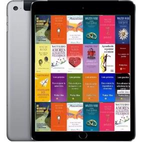 Libro coquito libros en mercado libre per paulo coelho walter riso garca marquez pdf ebooks fandeluxe Images