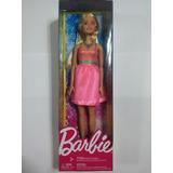 Barbie Glitz T7580 Mattel 2017 - Gianmm