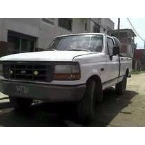 Camioneta F100 Mod 97 Titular $$179