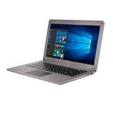 Notebook Kelyx Kl8350 14.1 Intel Atom X5 Z8350 Windows 10