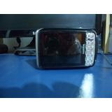 Maquina Fotográfica Digital Fujifilm No Estado
