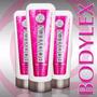 Bodylex Gel Reductor De Medidas, Disminuye La Celulitis