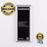 Batería Samsung Galaxy Note 4 N910 + Garantia Original